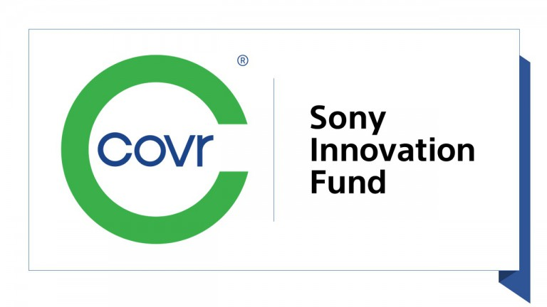 Covr Financial Technologies Launches New Insurance Product Suite with Investment from Sony Innovation Fund by IGV