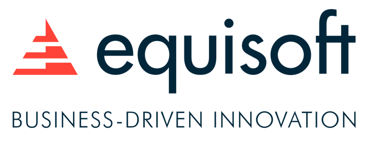 Equisoft hires new CFO to help accelerate its global expansion efforts