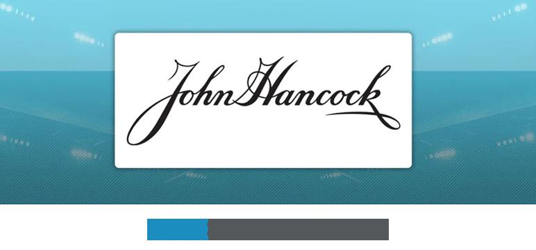 John Hancock Integrates With iPipeline's iGO Application Solution to Streamline Sales and Improve Customer Experience