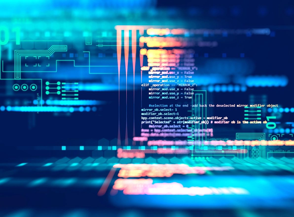 Data, Data, Data Driving Life Underwriting